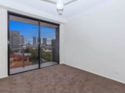 103 / 15 Norman street, southport QLD 4215, Southport