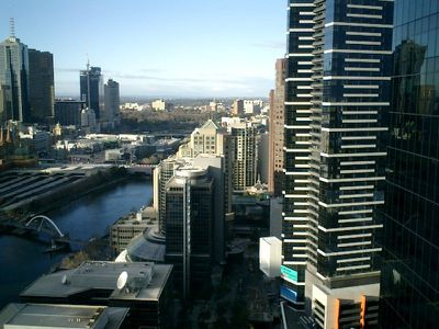 3103 / 1 Freshwater Place, Melbourne
