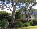 19 Borambil Place, Oyster Bay