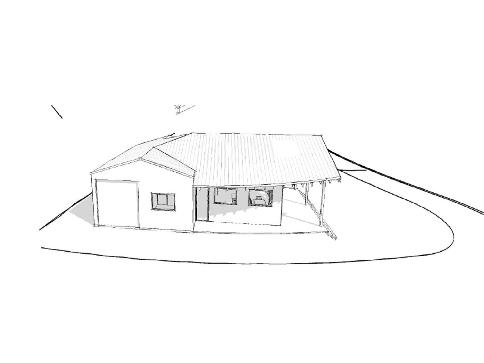 Lot 19A, Aloota Crescent, Ocean Shores