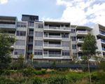 160 / 7 Epping Park Drive, Epping