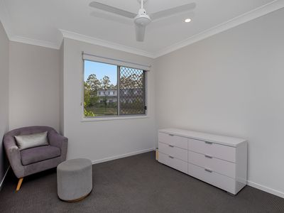 26 / 37 Witheren Circuit, Pacific Pines