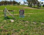 Lot 3, EMERSON ROAD, Blackbutt