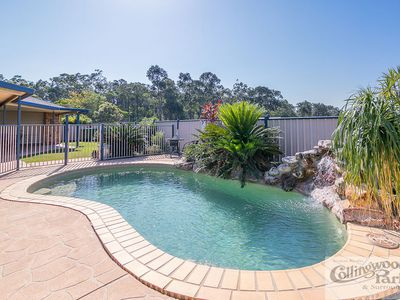 4 Tambo Court, Collingwood Park