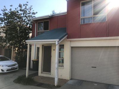 U64 / 11 Oakmont Ave, Oxley