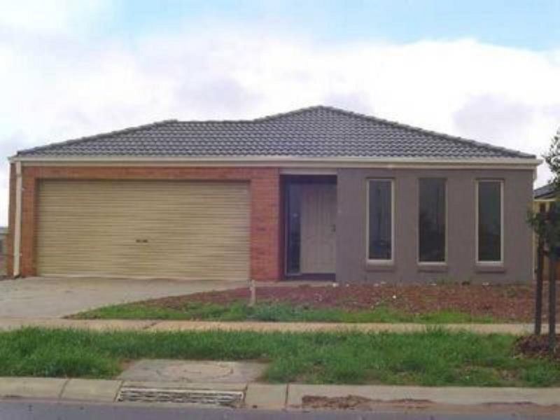 18 Kelebek Road, Tarneit