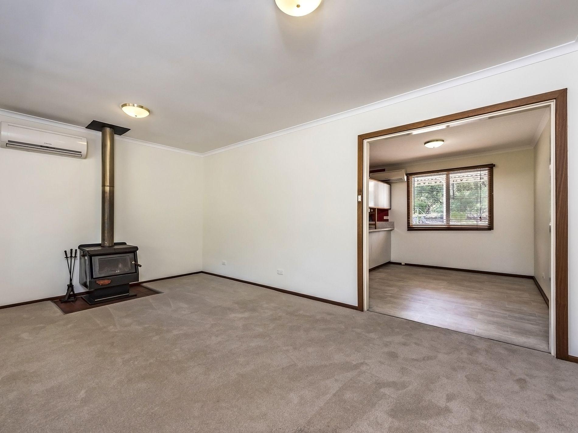 1020 Hummerston Street, Mount Helena