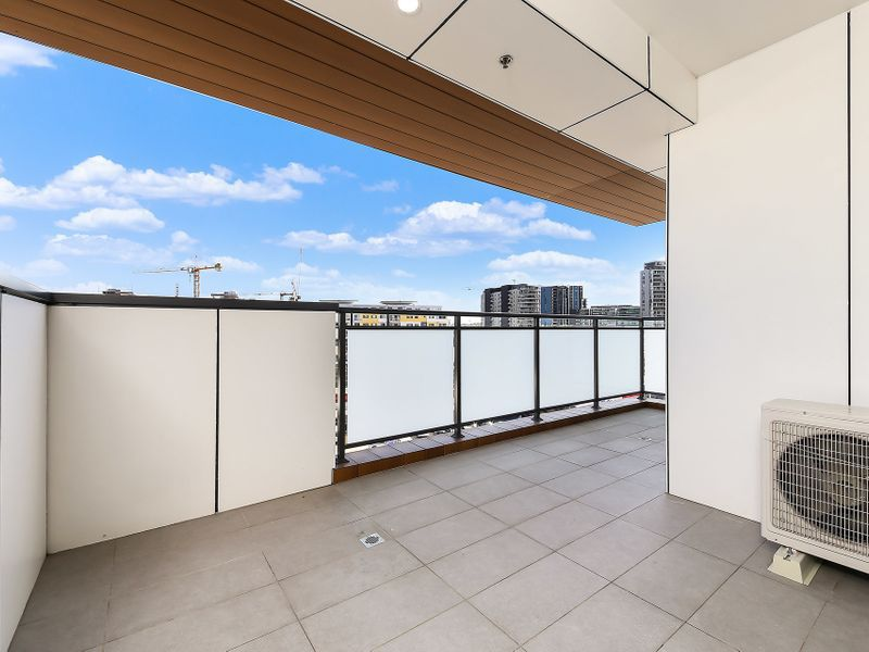 33 / 1-5 Gertrude Street, Wolli Creek