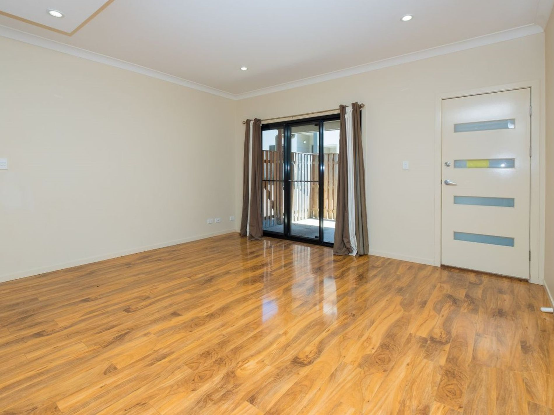 7 / 22 Keidges Road, Bellbird Park