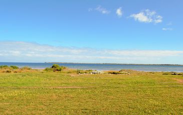 1 / Lot 20, 110 Beach Road,, Coobowie