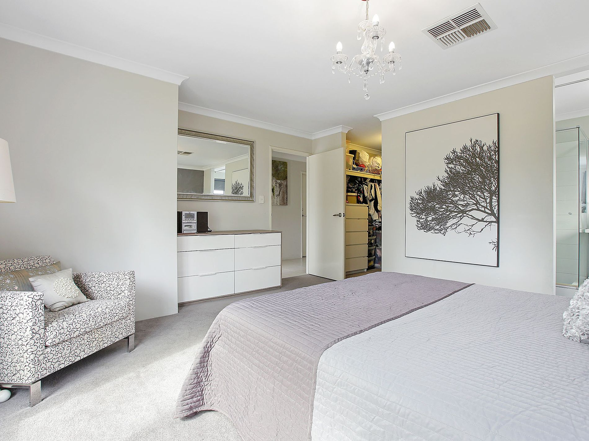 23 Manchester Way, Canning Vale