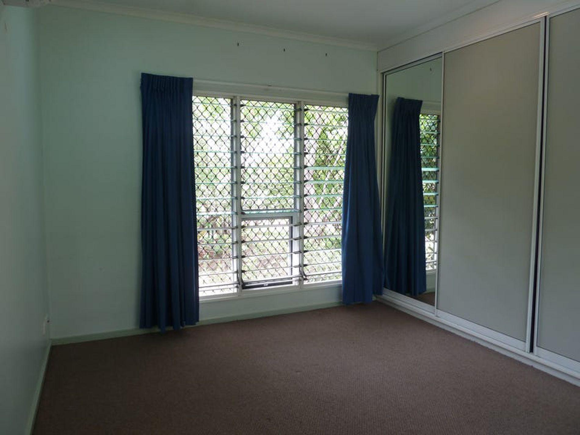 17 Glencoe Court, Katherine