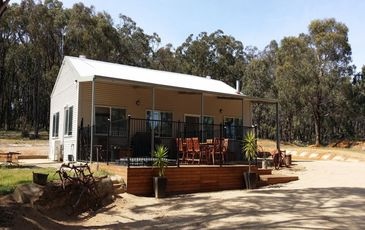 51 Rifle Butts Road, Beaufort