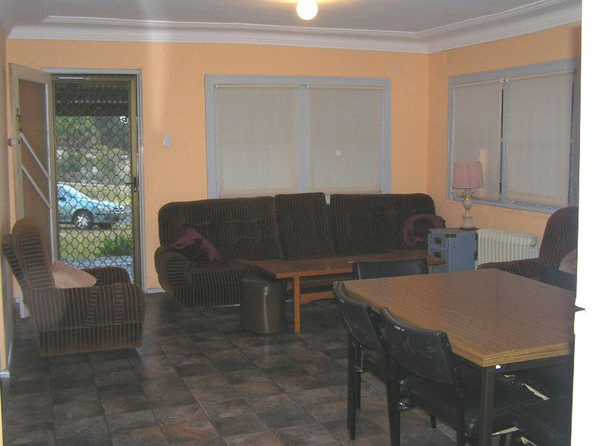 6 Pope Avenue, Berrara