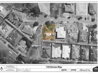 135 Emma Way, Glenroy