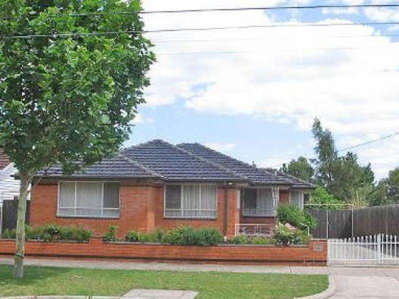 11 Ormond Road, West Footscray