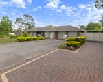 6 MARION DRIVE, Gawler East
