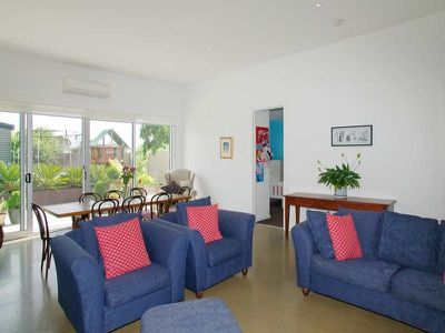 64 Britannia Street, Geelong West