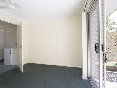 Unit 35 / 2 Hanlon Court, West Wodonga