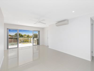 3 / 640 Oxley Road , Corinda