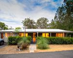 66 Bambling Road, Boyland