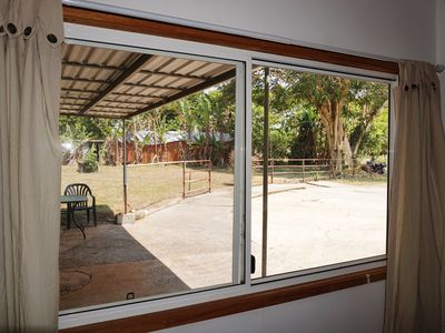 271 Lake Barrine Road, Malanda