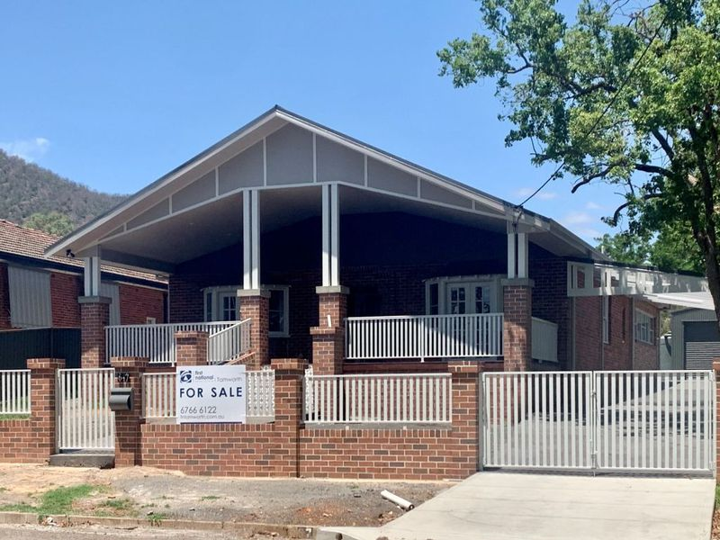 67 Hill Street, Tamworth