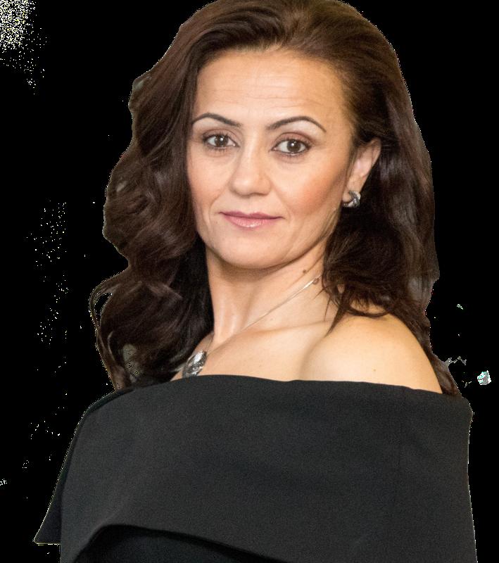 Suzana Angeleska