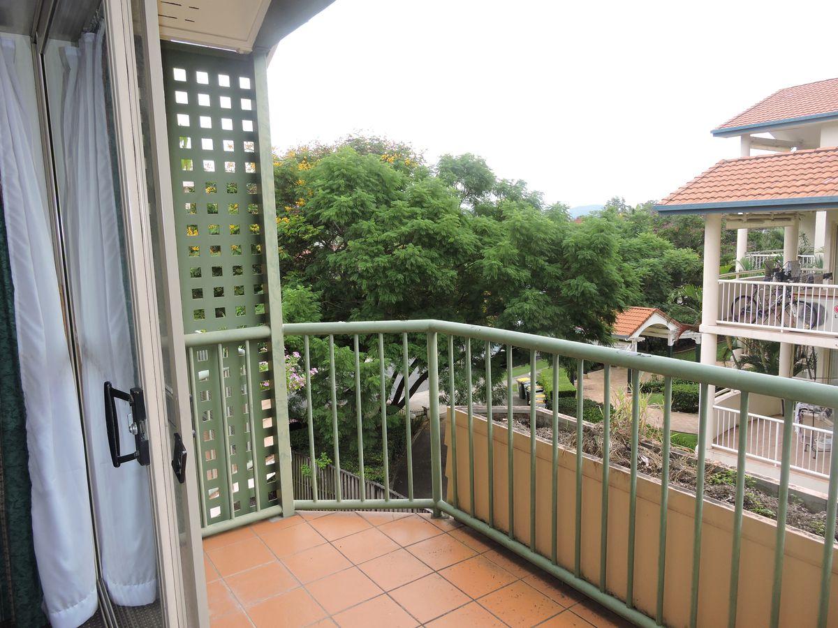 3 / 60 Mitre Street, St Lucia
