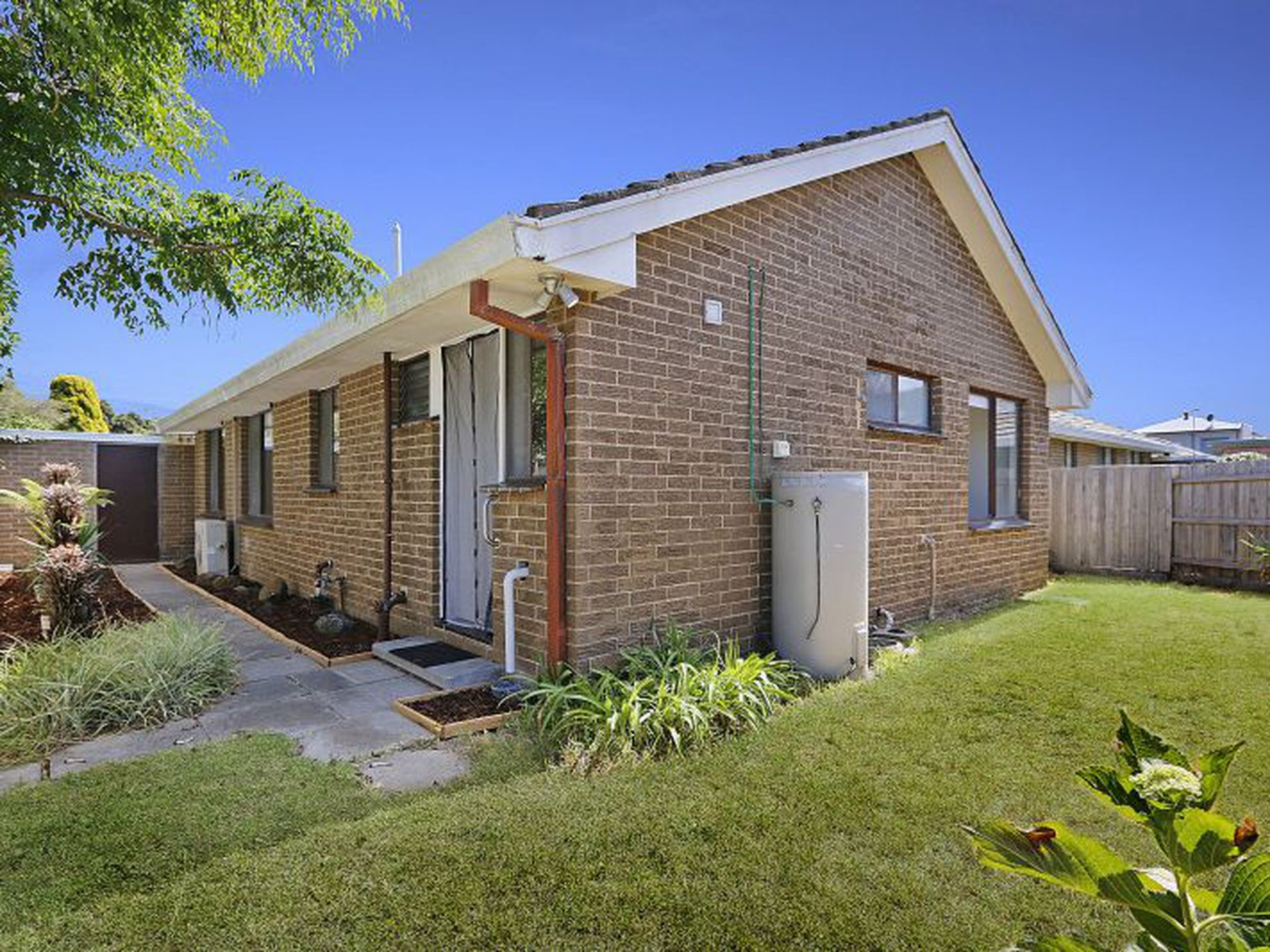 12 / 1559 Point Nepean Road, Capel Sound