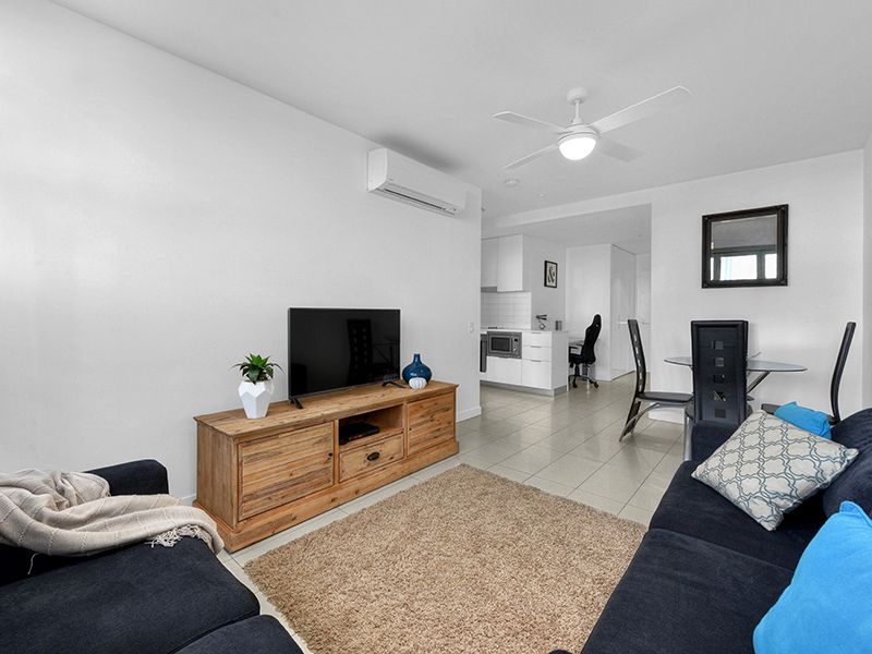 510 / 338 Water Street, Fortitude Valley