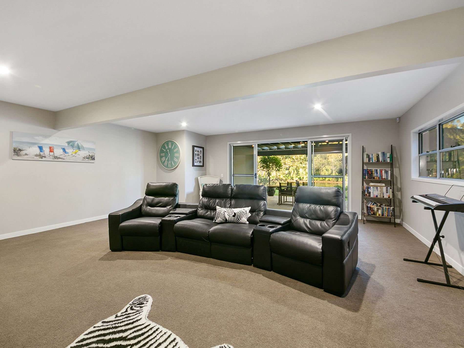 25 Mandalay Street, Fig Tree Pocket
