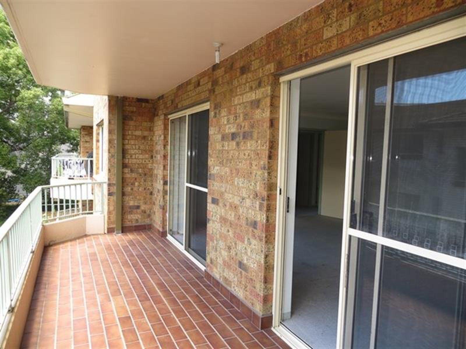 31-33 Mercury Street, Wollongong