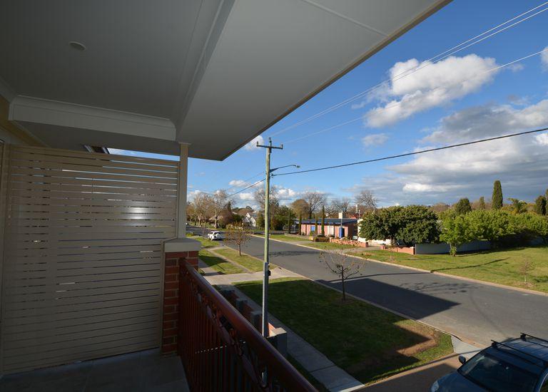 369 Olive Street, Albury