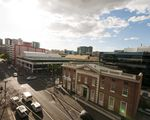 101/235-237 Pirie Street, Adelaide