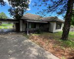 1188 Centre Road, Clayton South