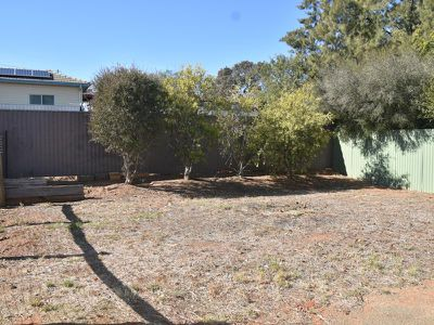 146 Kitchener Road, Temora