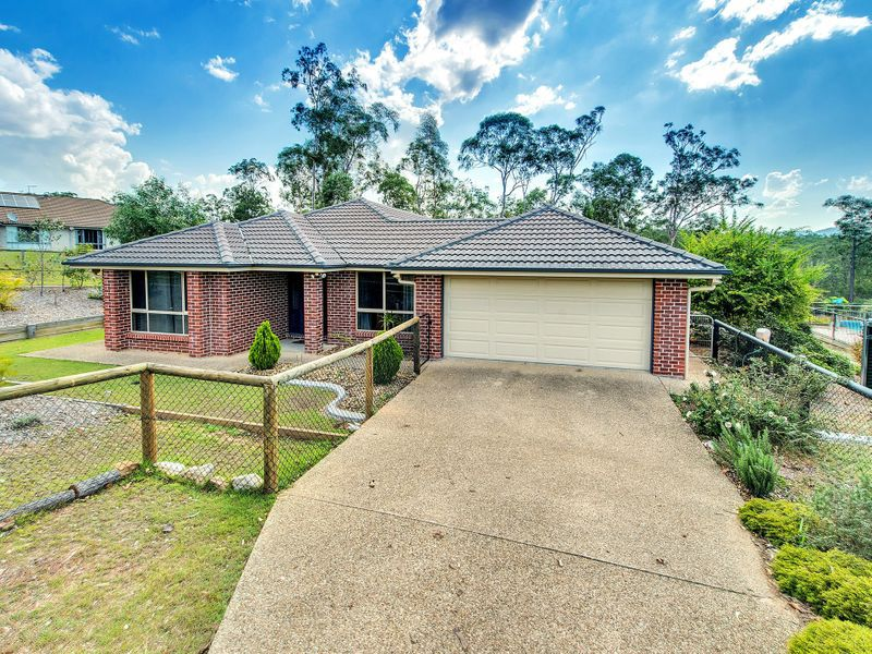 14 Canthook Crescent, New Beith