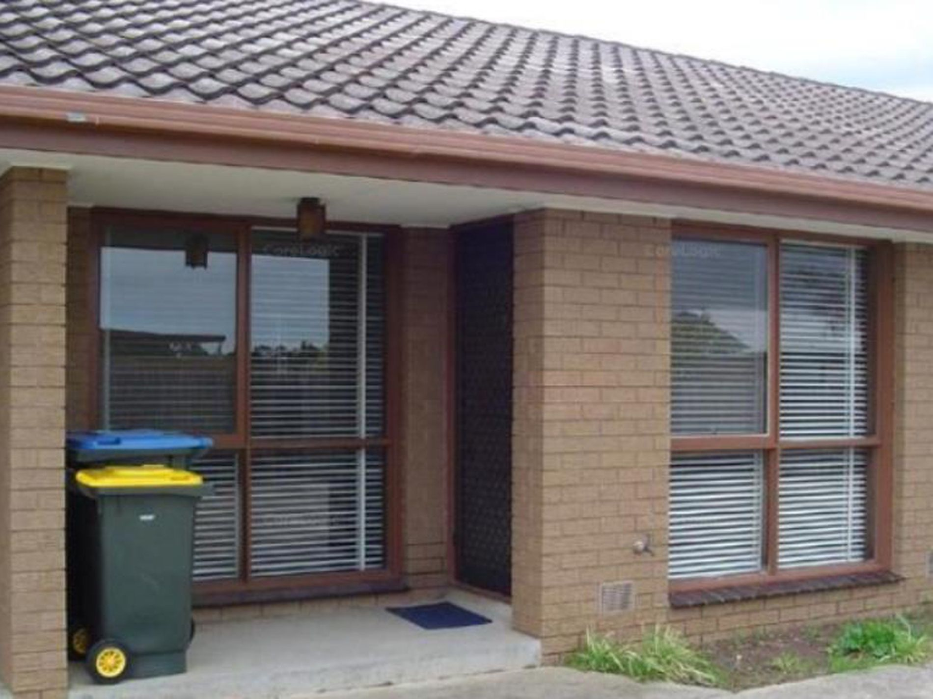 Unit 2, 11 Beasley Avenue, Werribee
