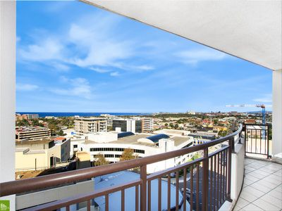 42 / 313-323 Crown Street, Wollongong