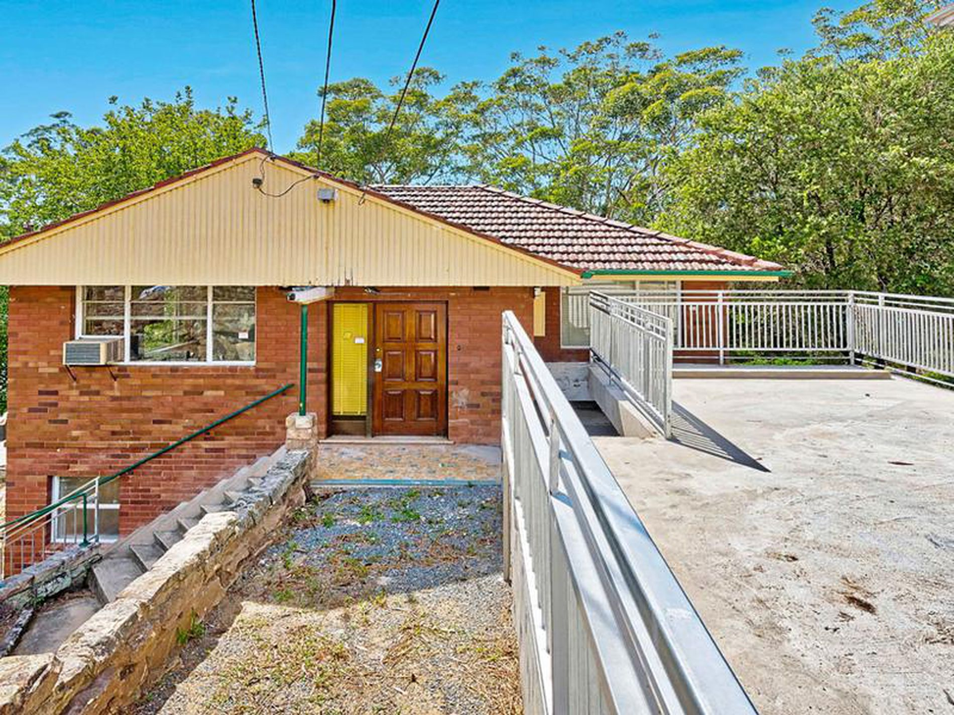 72A Gloucester Road, Epping