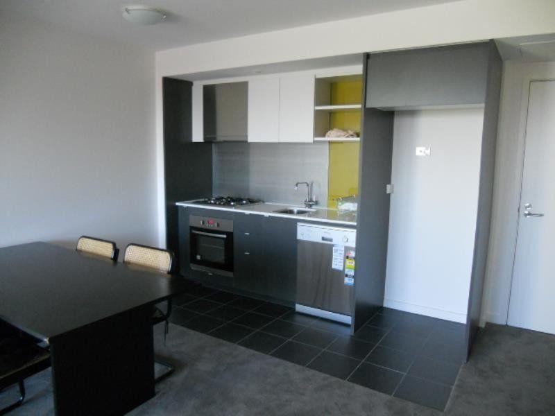 304 / 234-24 Barkly Strett, Footscray