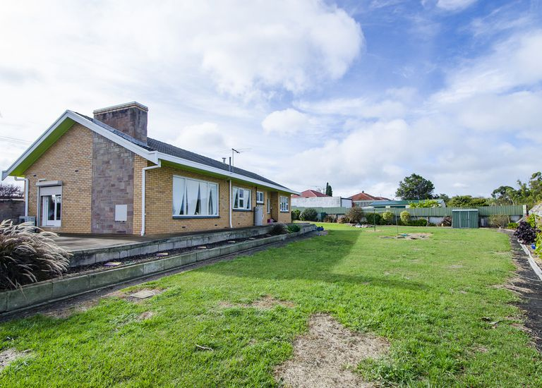 119 Williams Road, Millicent