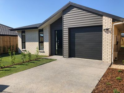 Lot 10 / 27 North Ridge Drive, Rototuna North