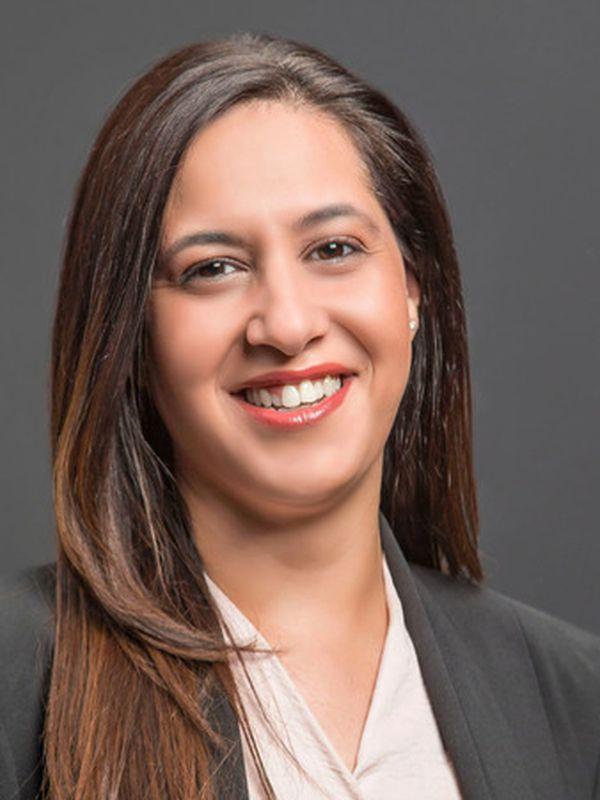 Jana El Helou