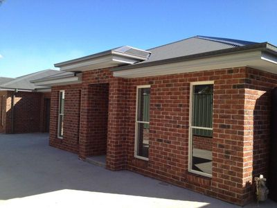 4 / 150 North Street, Tamworth