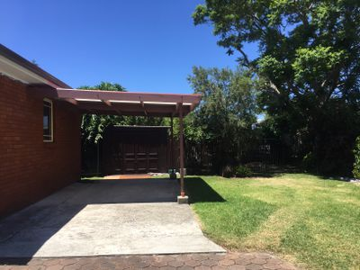 107a Hopewood Crescent, Fairy Meadow