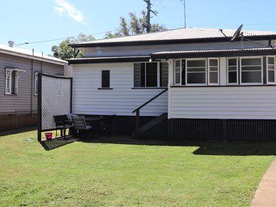 239 Hume Street, South Toowoomba