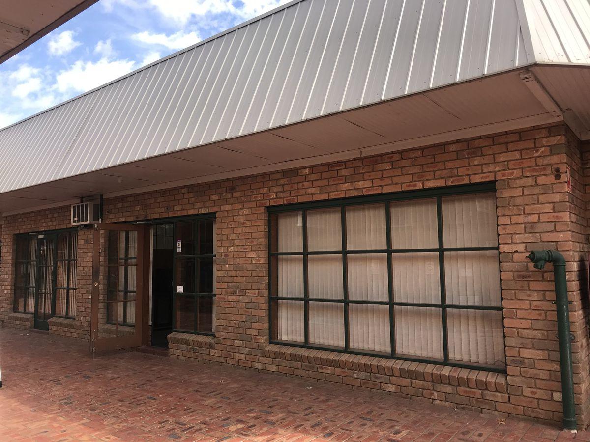 Shop 6 / 66 Nunn Street, Benalla
