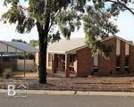 16 Yarunga Drive, Kangaroo Flat